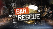 Bar Rescue - Wikipedia, the free encyclopedia