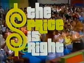 The Price Is Right - Wikipedia, the free encyclopedia