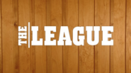 The League - Wikipedia, the free encyclopedia