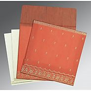 Cheap Muslim Wedding Invitations: | Card Code : (I-8242I) |