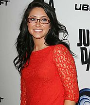 Bristol Palin Confirms her Second Pregnancy Slapping 'Abortion' Rumors
