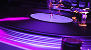 Wedding Reception DJ Services | Disc Jockeys