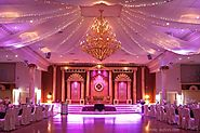 Wedding Entertainers Toronto | Empire Entertainers