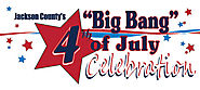 The Big Bang 4th of July Celebration at Longview Lake - 4th of July
