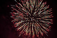 City of Leawood July 4th Celebration - 4th of July