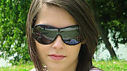 Best Sports Sunglasses For Women Reviews