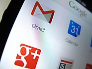 How Google Took Over The American Classroom And Is Creating A Gmail Generation