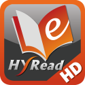 HyRead Library HD