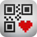 Best Barcode Scanner - 掃描 QR Code