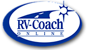 RV Rating - Customer Survey of RV Makes and Models