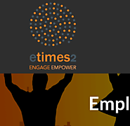 Employee Engagement Software Free Trial