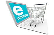 Is Custom CakePHP Shopping Cart the Next Generation eCommerce Requirement?