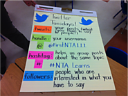Getting Started With Twitter In The Classroom