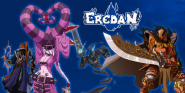 Web Game 360: Eredan iTCG (Review)