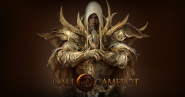 Web Game 360: Call of Camelot (Review)