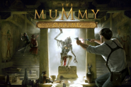 Web Game 360: The Mummy Online (Review)