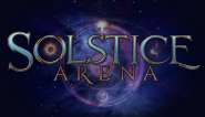 Web Game 360: New MOBA title for mobile devices from Zynga: Solstice Arena