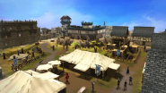Runescape 3 Set To Launch On Mobile Devices This Fall | Web Game 360