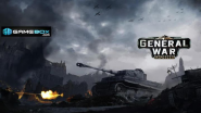 General War: Memories (Review) | Web Game 360