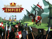 Goodgame Empire (Review) | Web Game 360