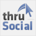 ThruSocial - Facebook Applications