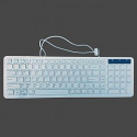 Wired Keyboard for iPad 1/2/3 for Smarter Balanced Assessment (30-PIN Connector) | Catalog Products | Products | MaxC...