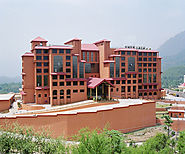 List of Hotels in Katra | List of List of Hotels in Katra | Online Bookings of List of Hotels in Katra