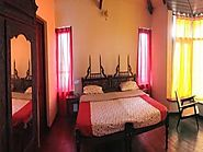 Acres Wild Coonoor Online Rooms, Photos, Rates, Deals, Map, Booking Number | Best offers on Hotels in Coonoor, India