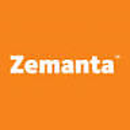 WordPress › Editorial Assistant by Zemanta