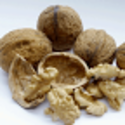 ACHS Holistic Health News Blog: Walnuts and Walnut Oil May Be Useful with Stress