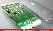 iPhone 6S Release Date, Specifications, Features, Price, Rumors