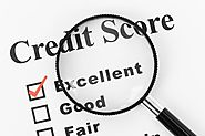 The Only Infographic Guide You Would Ever Need For Maintaining A Good Credit Score