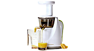Masticating Juicer Reviews | Best Ratings and Reviews 2015