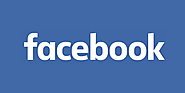Facebook changed its logo yesterday, did you notice?