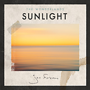 Jon Foreman - The Wonderlands: Sunlight