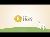Free Bitcoins.me - free bitcoin, free money every few minutes, easy and fast!