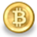 Bitcoins 4 Me! Get free Bitcoins every hour!