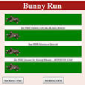 Bunny Run | Free Bitcoins for Bunny Gamblers