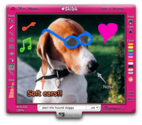 Skitch | Evernote