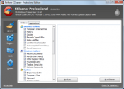 CCLEANER PROFESSIONAL EDITION FOR FREE (CR@CK) | Onenaija Blog
