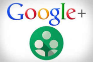 Active Lists Of Google Plus Communities and Hash Tags You should Know | Onenaija Blog