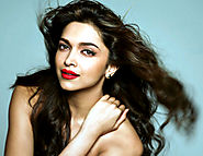 Deepika's next will be 'The Fault in our Stars' - thelittlenews.com