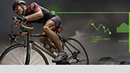 As big data hits the Tour de France, cycling will never be the same again