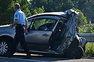 Auto Insurance Tips: Uninsured Motorist Dangers