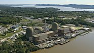 "HUFFINGTON POST: ""Indian Point' — Documentary On Problem-Plagued Nuclear Plants Is Out"" (July 20, 2016)"