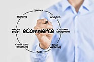 ECommerce Development: Perceptions, Realities & Much More!