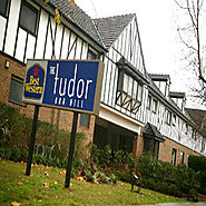 Best Western Plus The Tudor,box Hill, Melbourne, Australia, 98 Reviews- Thinkhotels.com