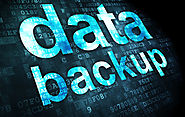 Significance of Data Backup in the Event of Natural Disasters