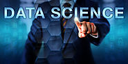 Data Science - How Important Is It for Businesses?