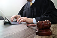 Data Management in Law Firms Becomes Easy with Document Scanning